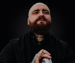 Яков Полевода