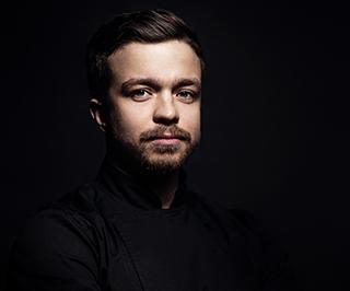 Олексій Костенюк