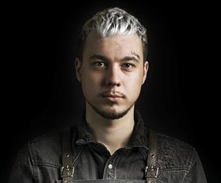 Сергій Гладун